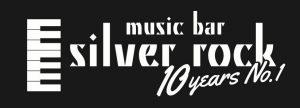 20.1.2017 Silver Rock Špindlerův Mlýn