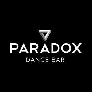 23.6.2017 Paradox České Budějovice