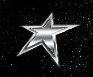 24.6.2017  TOP STAR – LIBEREC