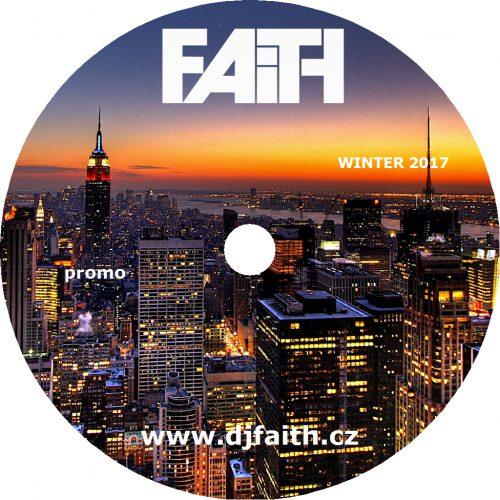 Dj Faith-Winter 2017