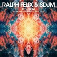 Ralph Felix & SDJM - The Heat (dj Faith 92mash Extended)