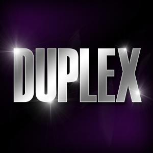 19.6.2020  Duplex Praha
