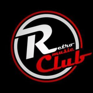 23.11.2018 Retro Club Zaječí