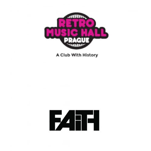 Dj Faith - Live in Retro Music Hall 3.12.2017