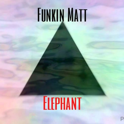 Funkin Matt - Elephant 2k18 (Bobby Rock Remix)/(Extended Dj Faith Mashup)