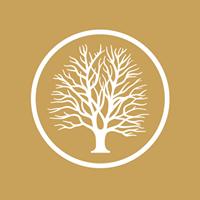17.5.2019  – Zlatý Strom Prague