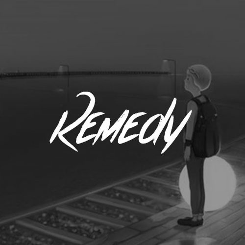 Alesso feat. Conor Maynard, Radiology - Remedy (Extended Mash Remix