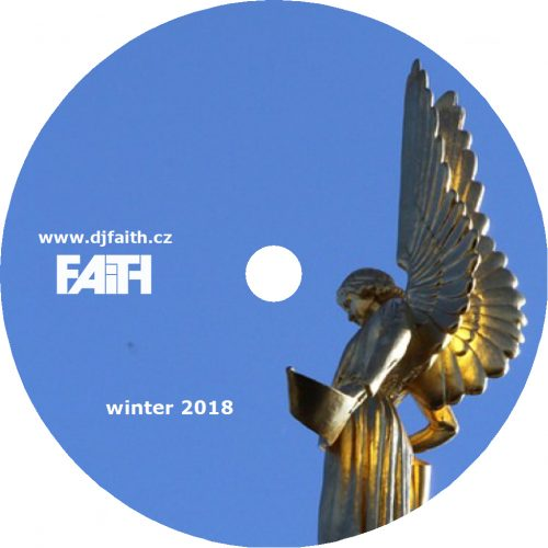 Dj Faith-Winter 2019
