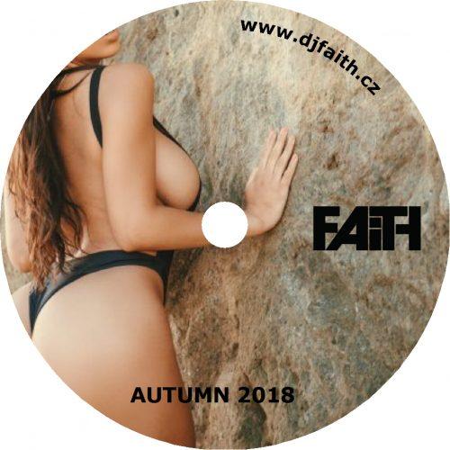 Dj Faith - Autumn 2019