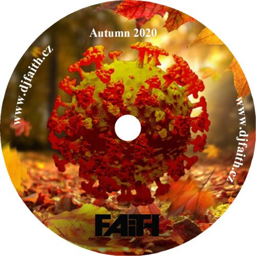 Dj Faith - Autumn 2020