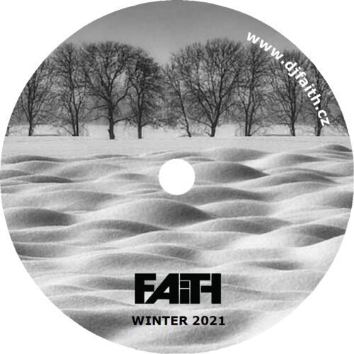 Dj Faith - Winter 2021
