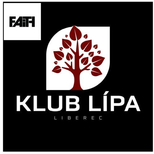 Dj Faith- Live Vinyl Mix From Klub Lipa Liberec - Spring 2021