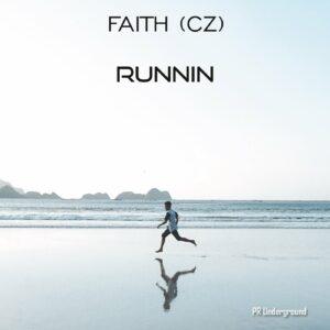 Faith (CZ) – RUNNING